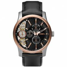 fossil men watches lowest fossil price me1099 click here to view larger images