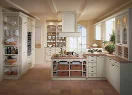 Wonderful Kitchen Design Ideas Country Style Intended