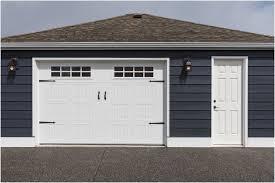 how much do steel garage doors cost best of the 8 best garage door openers to in 2018