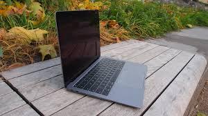 Best Laptop For Graphic Designers Best Laptops For Graphic Design 2020 Top Picks For Graphic