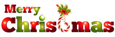Image result for CHRISTMAS IMAGE
