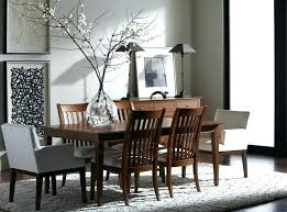 dining room table fancy furniture best ethan allen dining table and chairs ethan allen round dining table and chairs