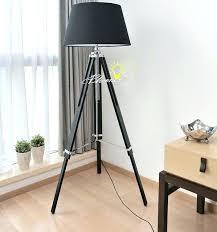 tripod studio lamp s8170 complex tripod studio floor lamp amazing tripod floor lamp black black metal tripod studio lamp