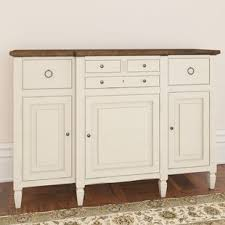 Payton Serving Sideboard