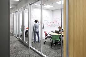 whiteboard for office wall. Whiteboard Ideapaint New York Home And Office Painting Home Office  Whiteboard Ideas For Wall