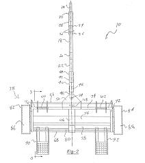 bildresultat för tow dolly adjustable width trailer pinterest demco tow dolly wiring diagram at Tow Dolly Wiring Diagram