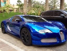 1 chrome rose gold bugatti chiron super sport shows mirror spec 2 electric bugatti concept looks like a chiron. Supercar Chrome Blue Bugatti Veyron Centenaire