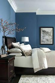 Living room color ideas Sherwin Williams Bedroom Color Palette Ideas Calming Bedroom Color Schemes Best Calming Bedroom Colors Ideas On Living Room Color Palette Ideas For Master Bedroom Color The Bedroom Design Bedroom Color Palette Ideas Calming Bedroom Color Schemes Best