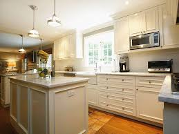 elegant of average cost to paint kitchen cabinets photos home ideas