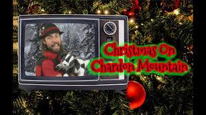 Chardon Christmas Tree Lighting