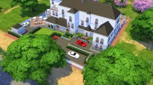 officiel votre avis sur le mode page for sims meuble a telecharger with maison telecharger sims 4