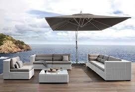 furniture for a beach house. Beach House Furniture For A