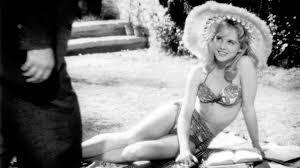 Lolita - Film (1962) - MYmovies.it