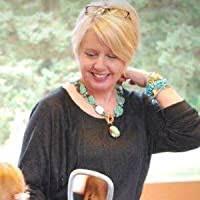 Wendy Curtis Jewelry | Amazon Handmade