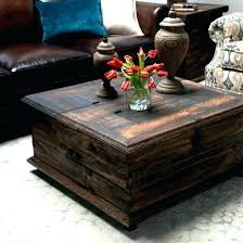 pier one coffee table furniture tables com gorgeous i
