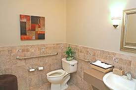 office bathroom decor. Terrific Small Office Bathroom Ideas Modern Design Decor O