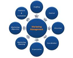 marketing management assignment help online marketing management assignment help