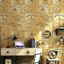 lattice wall decor vintage wall decor contact paper vinyl wallpaper wine box lattice wall coverings wooden lattice wall decor