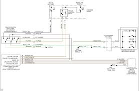 Dodge Caravan Wiring Diagram   Wiring Diagrams additionally Wiring Diagram For Three Way Switch With Multiple Lights Solved What moreover  also  in addition How to fix a radiator fans not turning on a Dodge Grand Caravan 2000 further Cooling Fans   Wiring Diagram   YouTube likewise Chrysler Cooling Fan Relay   YouTube furthermore 1996 Dodge Caravan Electrical Wiring Diagram   Dodge Grand Caravan furthermore  together with  also Repair Guides   Wiring Diagrams   Wiring Diagrams   AutoZone. on fan wiring diagram 1996 dodge grand caravan