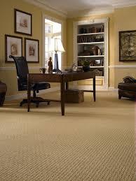carpet for home office. Home Office Color Ideas Offices Designs Unique Carpet For F
