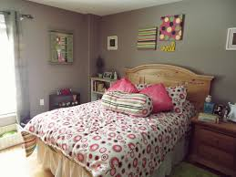 Full Size Of Bedroom Design:how To Decorate Room With Simple Things Build  Your Own ...