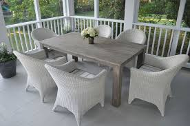 diy outdoor farmhouse table. Furniture Diy Dining Table Plans Amazing Room Custom Solid Wood Outdoor Farmhouse Picture F