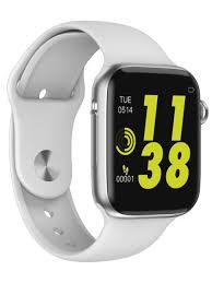 Спортивные умные <b>часы JET SPORT</b> SW-4C JET 10460442 в ...