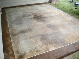 stained concrete patio ideas stained concrete patio design ideas stained concrete patio pictures