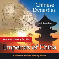 Image result for ancient china for kids