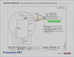 leeson electric motor wiring diagram in 110 volt extraordinary leeson ac motor wiring diagram leeson electric motors wiring diagram motor with of leeson electric motor wiring diagram in 110 volt