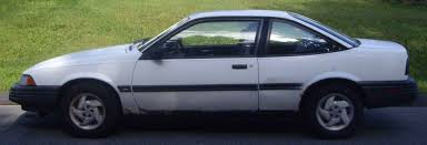 1992 Chevrolet Cavalier Specs and Photos | StrongAuto