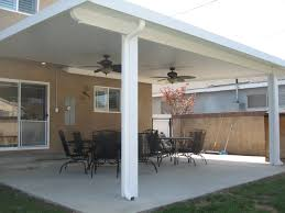 Patio Awning Designs Sun Cover For Patio Patio Furniture Covers