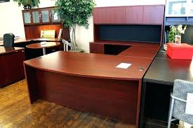 cherry office furniture. Cherry Office Chair Veneer Furniture And