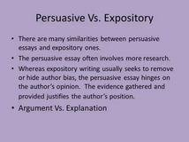 persuasive speech persuasive speech ideas 50 good topics write out