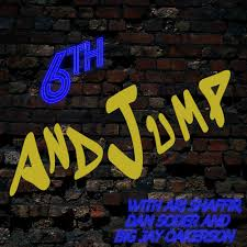 6th and Jump