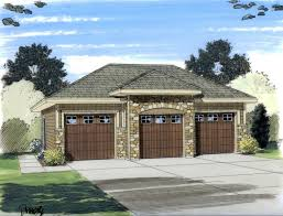3 car garage with apartment above plans. inspiring 3 car garage plans 15 photo hen how to home decorating ideas with apartment above