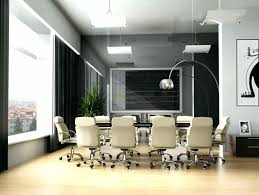 best office decorations. Outstanding The Most Inspiring Office Decoration Designs Layout Cubicle Decorations For Christmas Best F