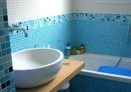 Light blue bathroom tiles Blue Color Blue Tile Bathroom Ideas Light Blue Bathroom Tiles Turquoise Tile Bathroom Small Blue Ideas Light Blue Blue Tile Bathroom Morethan10club Blue Tile Bathroom Ideas Blue Bathroom Tile Design Ideas
