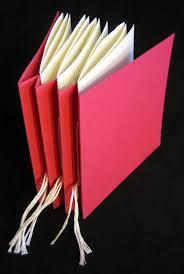 22 best diy journal images on Pinterest   Junk journal, Book ...