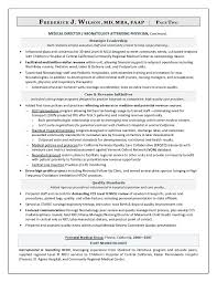 Chief Marketing Officer Ejemplo de curr  culum Resume   Free Resume Templates
