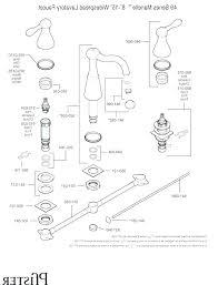 pfister kitchen faucet parts kitchen faucet parts for kitchen faucets parts replacement kitchen faucets