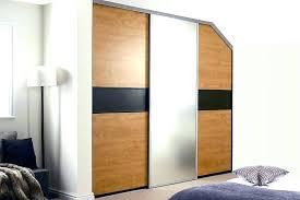 cool closet doors custom sliding closet doors custom sliding closet doors mirror closet ideas cool custom