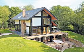 Mistakes to Avoid When Building a Green Home   Freshome comCollect this idea fh enc friendly materials