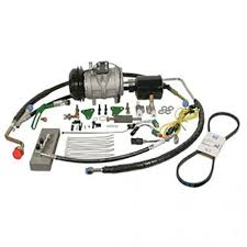 air conditioning compressor conversion kit john deere 4040 4230 111863 air conditioning compressor conversion kit john deere 4040 4230 4240 4430 4440 4630