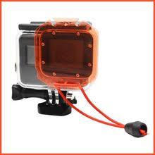 Отзывы и обзоры на Action Camera Pro в интернет-магазине ...