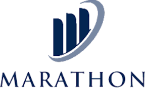 Institutions are coming in strong and so expect huge gains in 2021. Mara Marathon Digital Holdings Stock Price