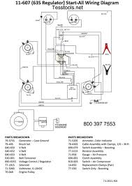 goodall 11 607w regulatorstart all parts parts list wiring diagram click here for a printable parts list wiring diagram and troubleshooting steps