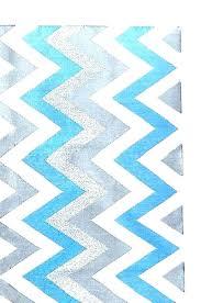 navy blue chevron rug blue chevron rugs navy rug medium size of and white within elegant navy blue chevron rug