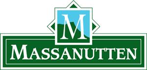 Image result for massanutten