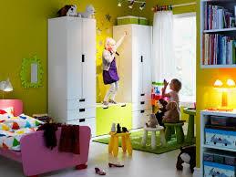 ikea kids bedroom ideas. View In Gallery Ikea Kids Bedroom Ideas T
